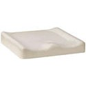 Blue Chip Medical Amara 100 General Purpose Cushion