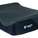 Comfort Company Cushion, 26 X 20, Saddle 7 Serie S