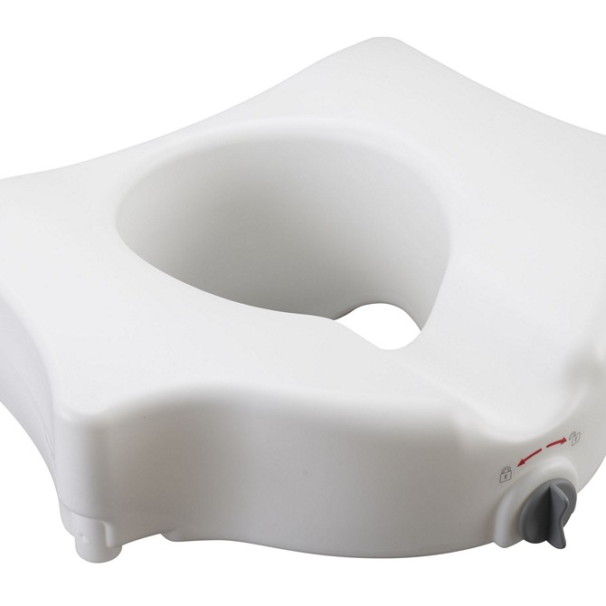 Magnificent Lake Court Medical Supplies Dailytribune Chair Design For Home Dailytribuneorg