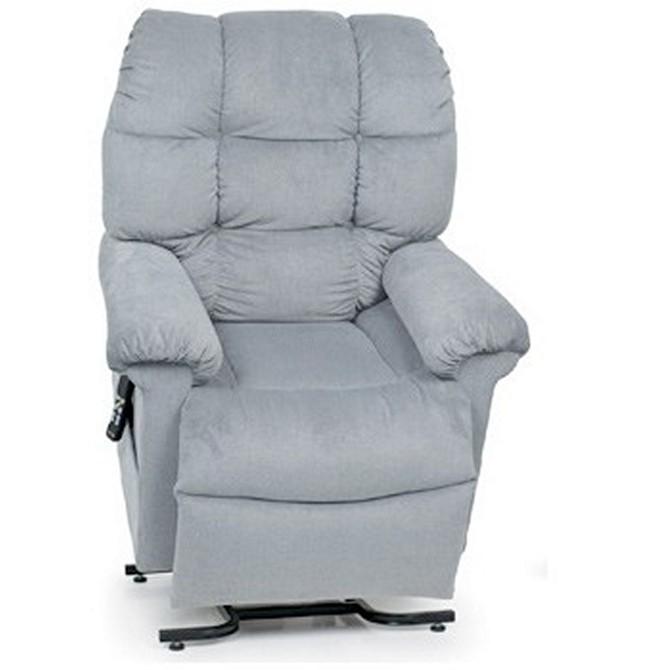 Golden Tech Power Pillow Maxicomfort Lift Chair View Larger  sc 1 st  Lake Court Medical Supplies & Lake Court Medical Supplies