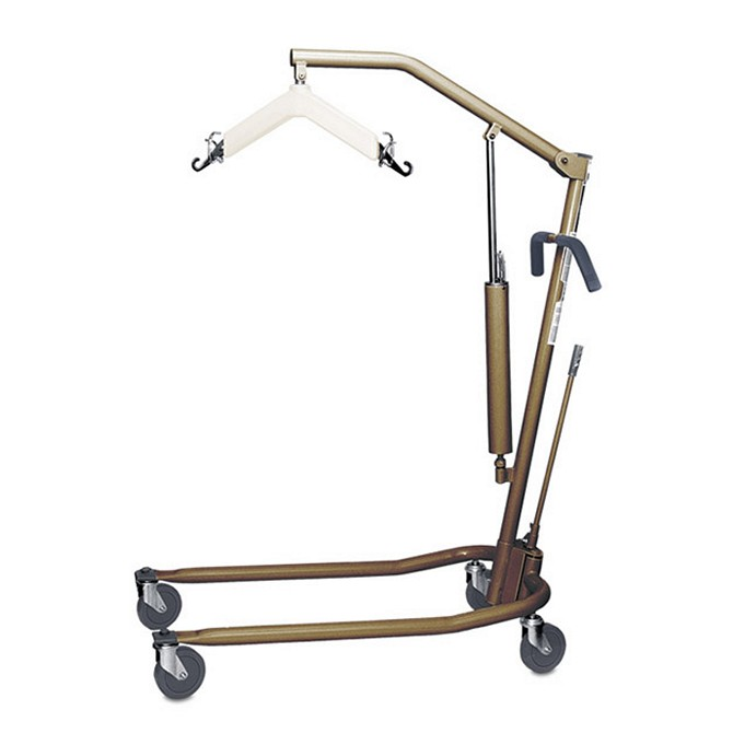 Hydraulic Power Chair : Lake court medical supplies