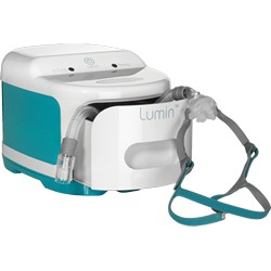 Roscoe CPAP, Cleaner, UV Sanitizer